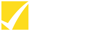 Political Conscience Test